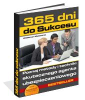 eBook - 365 Dni Do Sukcesu