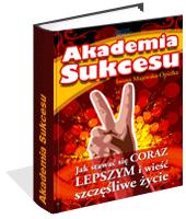 eBook - Akademia Sukcesu
