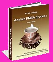eBook - Analiza FMEA Procesu