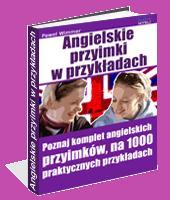 eBook - Angielskie Przyimki (prepositions)