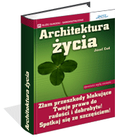 eBook - Architektura życia