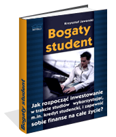 eBook - Bogaty Student