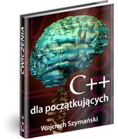 eBook - C++ Dla Początkujących