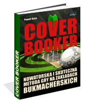 eBook - Cover Booker