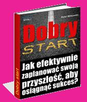 eBook - Dobry Start