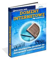 eBook - Domeny Internetowe
