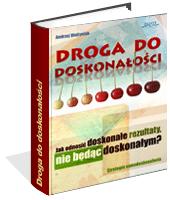 eBook - Droga Do Doskonałości