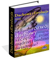 eBook - Duchowa REwolucja