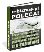 eBook - E-biznes.pl Poleca!