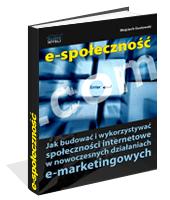 eBook - E-społeczność