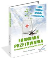 eBook - Ekonomia Przetrwania