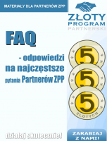 eBook - FAQ