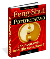 eBook - Feng Shui Partnerstwa