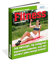 eBook - Fitness