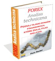 eBook - Forex - Analiza Techniczna
