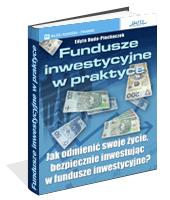 eBook - Fundusze Inwestycyjne W Praktyce