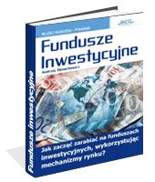 eBook - Fundusze Inwestycyjne