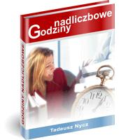 eBook - Godziny Nadliczbowe
