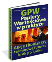 eBook - GPW II - Papiery Wartościowe W Praktyce