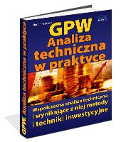 eBook - GPW III - Analiza Techniczna W Praktyce
