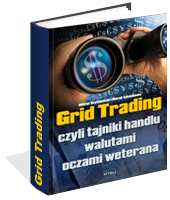 eBook - Grid Trading