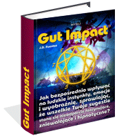 eBook - Gut Impact