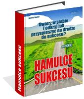 eBook - Hamulce Sukcesu