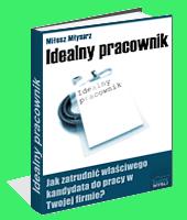 eBook - Idealny Pracownik