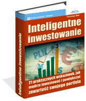 eBook - Inteligentne Inwestowanie