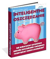 eBook - Inteligentne Oszczędzanie
