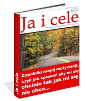 eBook - Ja I Cele