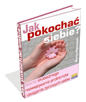 eBook - Jak Pokochać Siebie