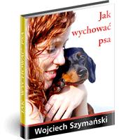 eBook - Jak Wychować Psa