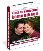 eBook - Klucz Do Skutecznej Komunikacji
