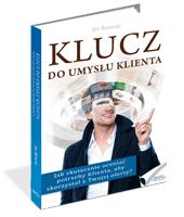 eBook - Klucz Do Umysłu Klienta