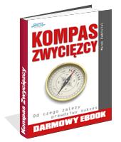 eBook - Kompas Zwycięzcy