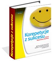 eBook - Korepetycje Z Sukcesu