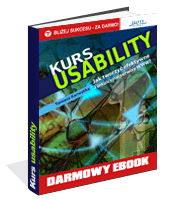 eBook - Kurs Usability