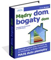 eBook - Mądry Dom, Bogaty Dom