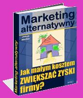 eBook - Marketing Alternatywny