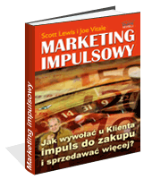 eBook - Marketing Impulsowy
