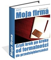eBook - Moja Firma