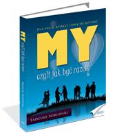 eBook - MY - Czyli Jak Być Razem