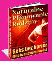 eBook - Naturalne Planowanie Rodziny