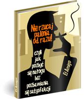 eBook - Nie Rzucaj Palenia Od Razu!