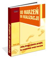 eBook - Od Marzeń Do Realizacji