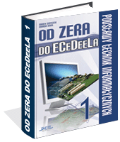 eBook - Od Zera Do ECeDeeLa - Cz. 1