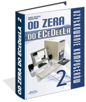 eBook - Od Zera Do ECeDeeLa - Cz. 2