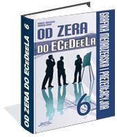 eBook - Od Zera Do ECeDeeLa - Cz. 6