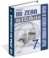 eBook - Od Zera Do ECeDeEla - Cz. 7